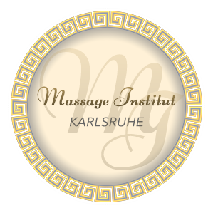 Massage Institut Karlsruhe